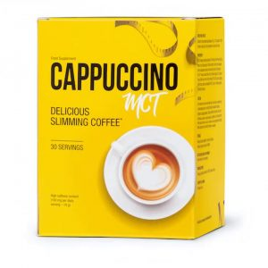 slimming cafea